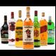 Алкогольные напитки ✔ Гарантия качества ☑ Лучшая цена $
